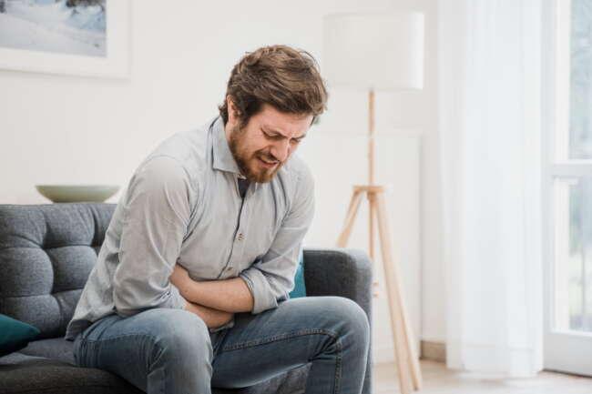 درمان یبوست / راهکارهایی برای رفع یبوست
