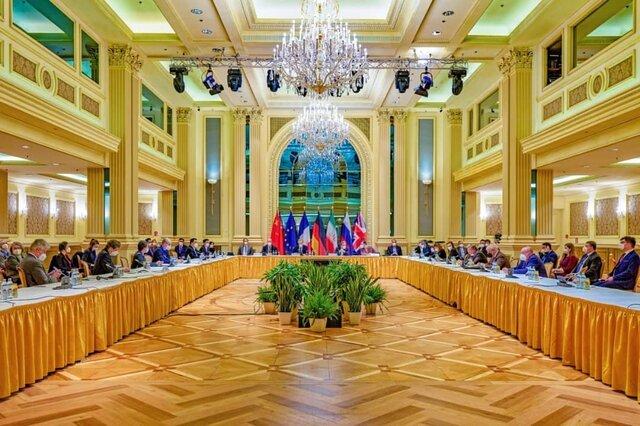 زمان برگزاری نشست کمیسیون مشترک برجام اعلام شد