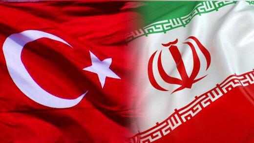 سفارت ایران خبر جنجالی رسانه ترکیه ای را تکذیب کرد