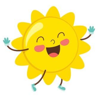 شعر کودکانه خورشید خانوم