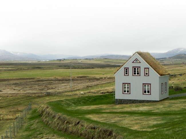 قانون مالیات خانه های خالی 2
