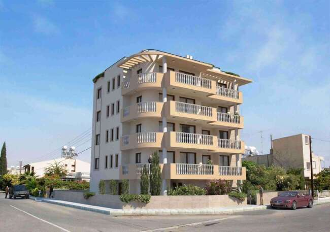 قیمت آپارتمان در تهران ۱۱ اردیبهشت