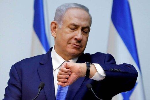 محاکمه نتانیاهو فردا از سرگرفته میشود