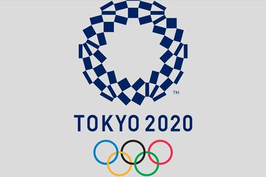 مردم ژاپن المپیک را نمی خواهند