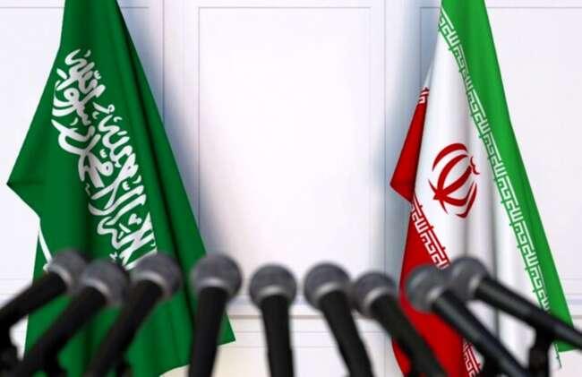 مقام سعودی گفتگوهای تهران و ریاض را تایید کرد
