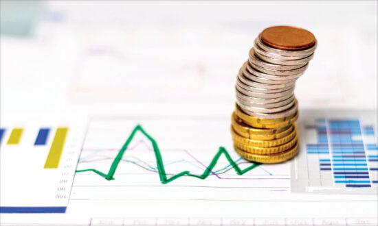 سود بین بانکی چیست؟