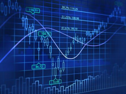تفاوت بازار فارکس و بورس