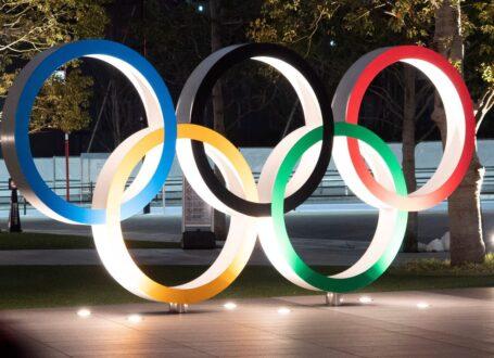 واکسن فایزر برای المپیکی ها