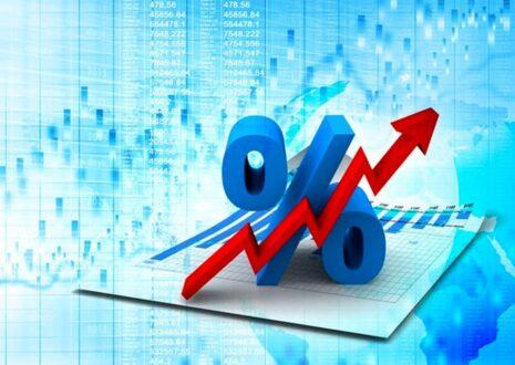 سود بین بانکی چیست