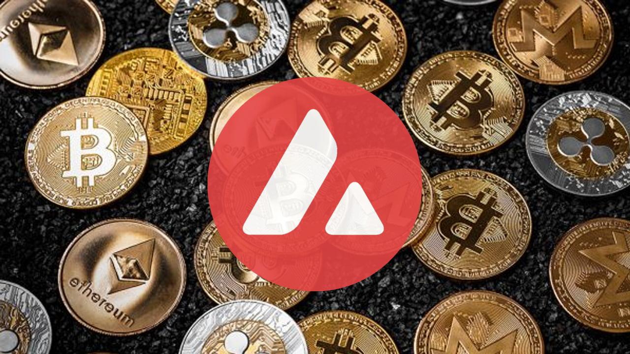 ارز دیجیتال اولانچ (AVAX) چیست