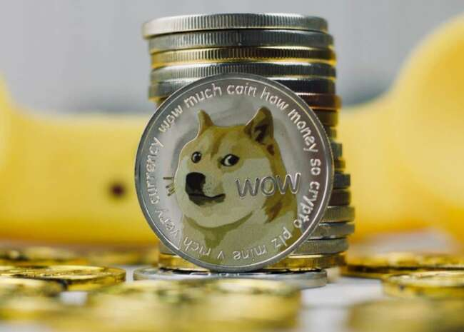 ارز دیجیتال دوج کوین (Dogecoin) چیست؟