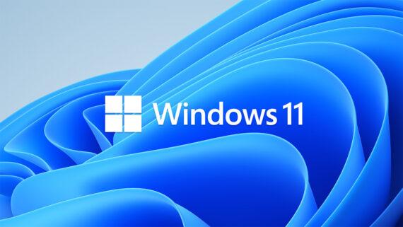 تاریخ عرضه ویندوز 11 مشخص شد