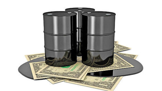 قیمت نفت در معاملات امروز