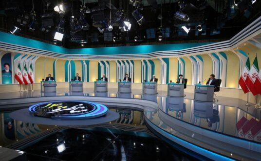 ۸ دقیقه به دولت وقت دفاع داده شد