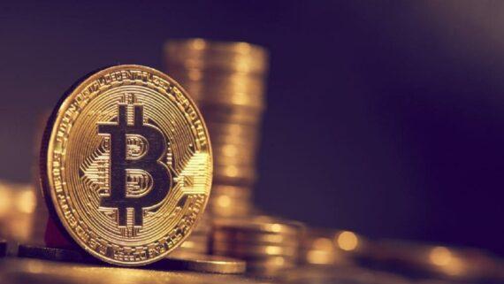 ریزش مجدد ارزهای دیجیتالی