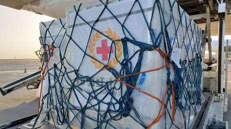 واردات 2 میلیونی واکسن کرونا