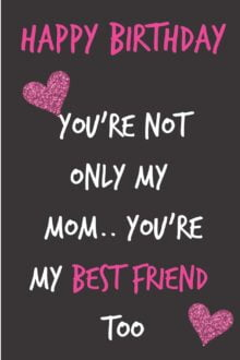 تولدت مبارک مامان / متن تبریک تولد به مادر
