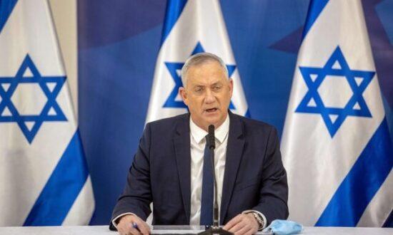 واکنش اسرائیل به نتیجه انتخابات ایران