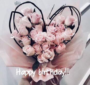 پیام تبریک برای تولد - پیام تولدت مبارک