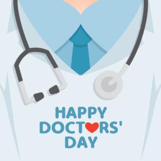 Doctors Day 1024x1024 1