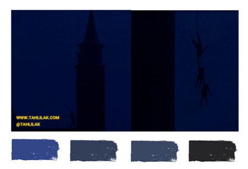 Moonrise kingdom palette3