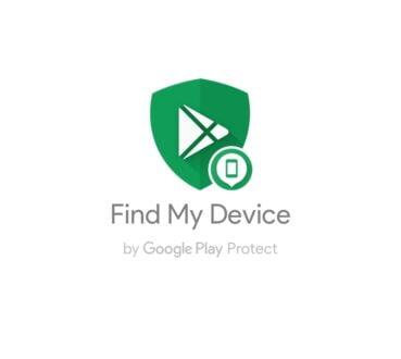 نرم افزار ردیابی گوشی اندروید / ردیابی گوشی از طریق gps