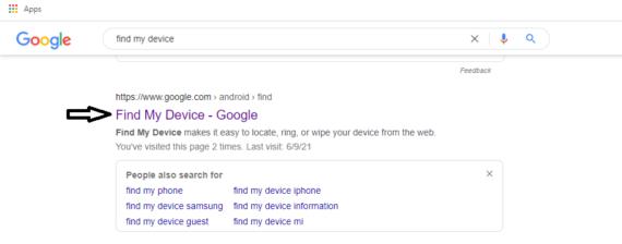 نرم افزار ردیابی گوشی اندروید / ردیابی گوشی از طریق gps ردیابی گوشی سرقت شده چگونه گوشی گم شده را ردیابی کنیم