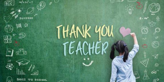 World Teachers Day FillMaxWzgwMCw0MDBd