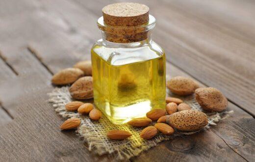 bitter almond oil 3