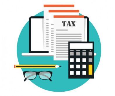 اظهارنامه مالیاتی 99 مشاغل حقیقی