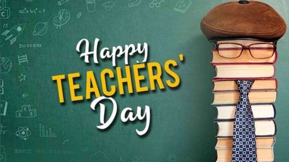 teachersday