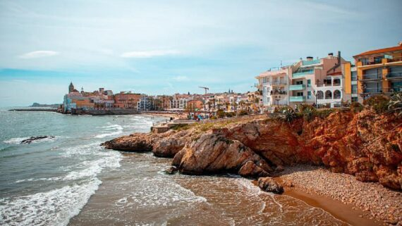 آشنایی با زیباترین سواحل در سراسر جهان