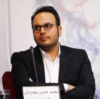 اعتراض شدید کارگردان زخم کاری به تیغ سانسور