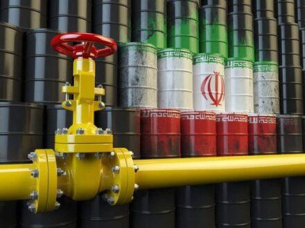افزایش چشمگیر قیمت نفت سنگین ایران