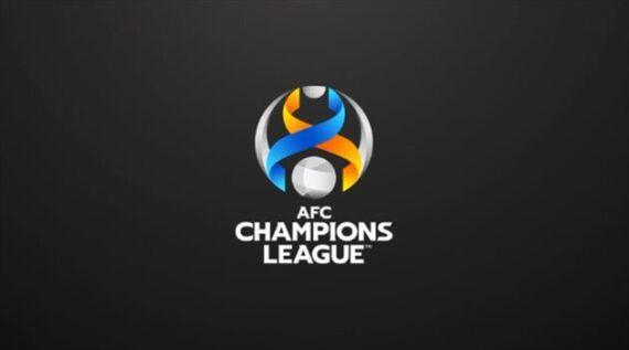 برنامه کامل لیگ قهرمانان آسیا ۲۰۲۲ اعلام شد