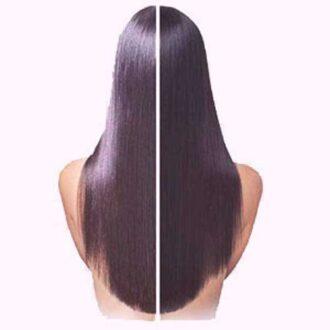 ریباندینگ مو چیست