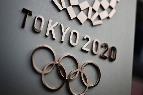 حضور تماشاگران در مسابقات فوتبال المپیک هم ممنوع شد
