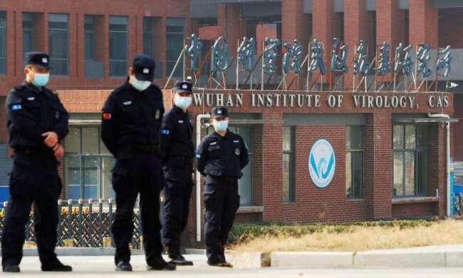 دست رد چین به پیشنهاد سازمان جهانی بهداشت