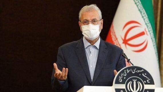دولت خرابکاری جدید در تاسیسات هسته ای را تایید کرد