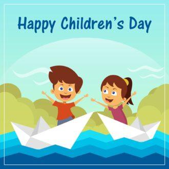 جهانی کودک15