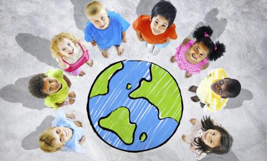 جهانی کودک5