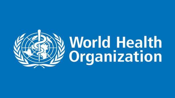 سازمان جهانی بهداشت: صحبت از پایان کرونا زود است