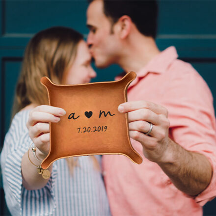 عکس پروفایل سالگرد ازدواج