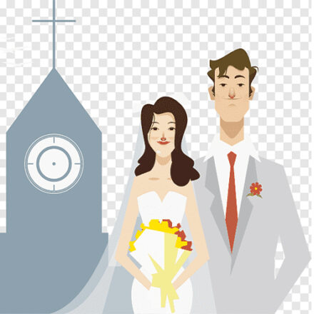 ازدواج15