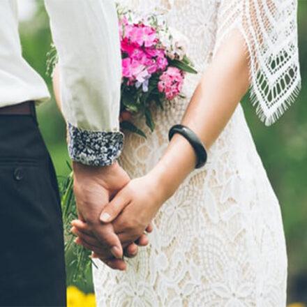 ازدواج16