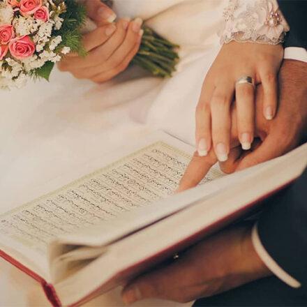 ازدواج25