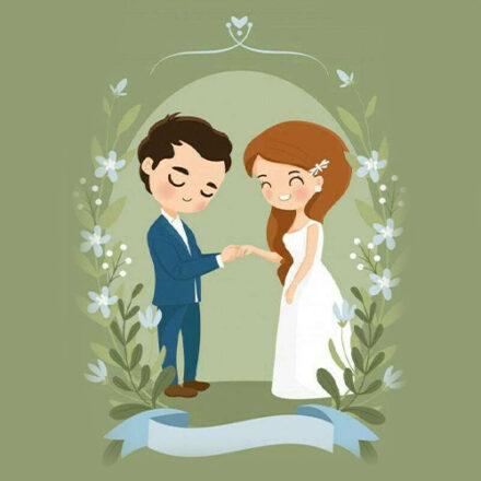 ازدواج29