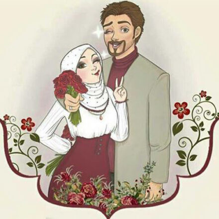 ازدواج34