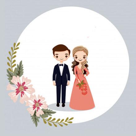 ازدواج6
