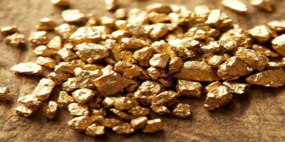 طلای جهانی به بالای مرز ۱۸۰۰ دلار بازگشت